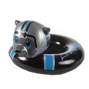 Toddler Mascot Pool Float/Inner Tube   NFL Football