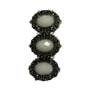 Lovely Womens bracelet jewelry Chain birthday gift charm Bracelets