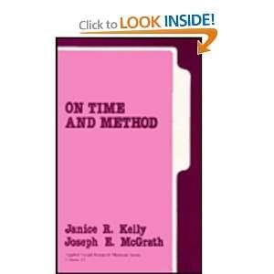 ) (9780803930469) Janice R. Kelly, Joseph Edward McGrah Books