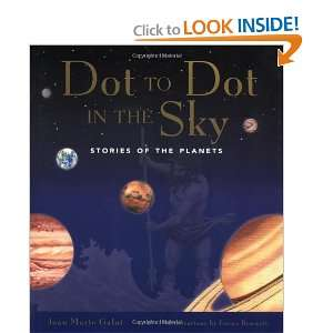in the Sky Series): Joan Marie Galat: 9781552853924:  Books