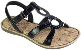 Girls Stride Rite Gia Casual Kids Sandals Girls