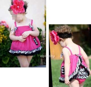 Top Dress + Pants Set New Bloomers Nappy Cover 6 18Mts Ctz16M