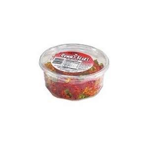 Farleys Gummi Bears, 20oz Tub  Grocery & Gourmet Food