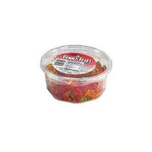 Farleys Gummi Bears, 20oz Tub  Grocery & Gourmet Food