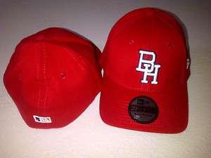 New Era 39Thirty Puerto Rico Hiram Bithorn Cap Hat RARE