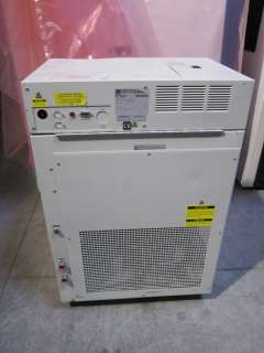 HX 300WC NESLAB RECIRCULATING CHILLER W/ DIGITAL CONTROL POWER CORD