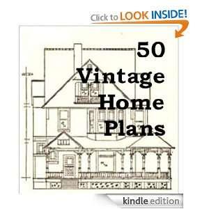 Home Design on 50 Simple House Plans   House Plans Designs  Louis H  Gibson  Jonathon