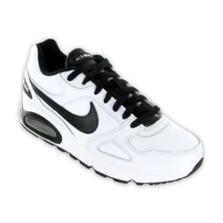 Nike Air Max Classic Leather SI Shoes Mens