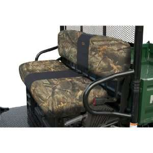 UTV Seat Cover for Kawasaki 4000/4010 (Bench)
