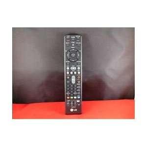 /Zenith LG ELECTRONICS AKB69491503 REMOTE CONTROL Electronics