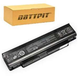 ™ Laptop / Notebook Battery Replacement for Dell Inspiron M101z