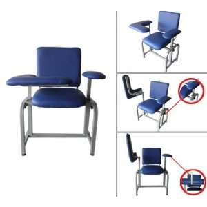 Blood Drawing Chair Additional $20 Off Call Now