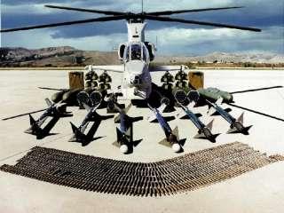 UH 1 HUEY GUNSHIP AIR HARLEY US MARINES NAVY ARMY PATCH