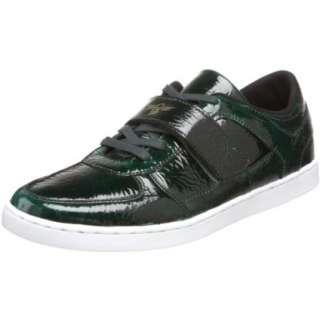Creative Recreation Mens Pinelli Low Top Sneaker   designer shoes