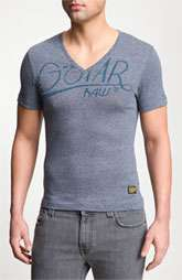 Star Raw Bleeckr T Shirt Was $65.00 Now $31.90
