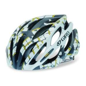 Giro Saros road bike helmet multiple variations new