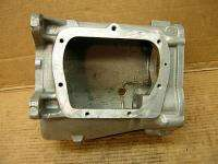 1968 1969 MUNCIE 4SP TRANSMISSION CASE 3925660 M22 M21