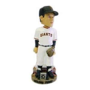 San Francisco Giants Gaylord Perry Forever Collectibles