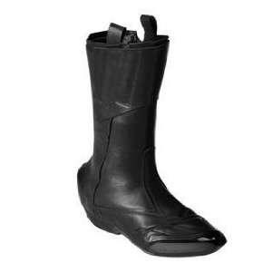 Alpinestars Articolo 80 Alto Gore Tex Boots   45/Black