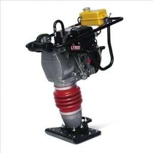 for Soil w/ Hatz 1B20, 4.6 HP Diesel Powered Engine Toys & Games