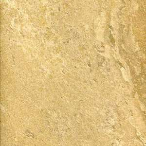 Azuvi Austin 20 x 20 Bronze Ceramic Tile: Home Improvement