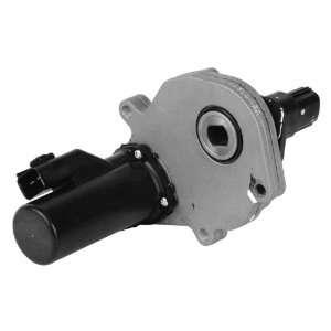 Cardone 48 205 Remanufactured Transfer Case Motor Automotive