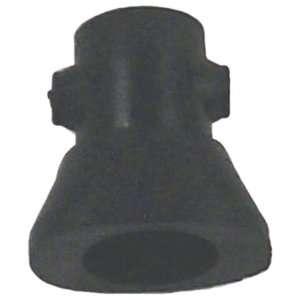 18 2392 Marine Grommet for Johnson/Evinrude Outboard Motor Automotive