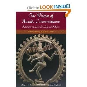 Durai Raja Singam, Joseph A. Fitzgerald, Whitall N. Perry Books