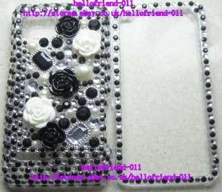 BLing Full Case Cover For Motorola Droid Bionic XT875#2