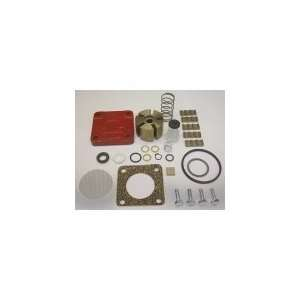 Fill Rite Fuel Transfer Pump Repair Kit   1200KTF6725