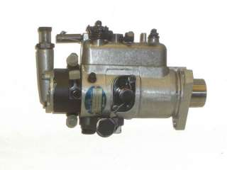 FORD 4000 4600 CAV STYLE REPLACEMENT INJECTION PUMP