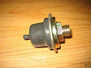 1963 73 Chevy Pontiac Powerglide Transmission Modulator