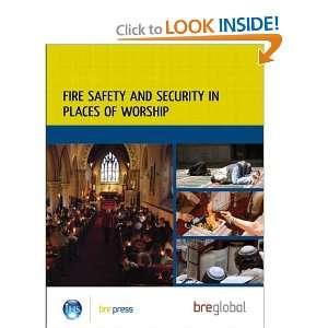 (BR 499) (9781848060630) Building Research Establishment Books