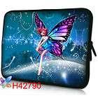 acer aspire laptop case