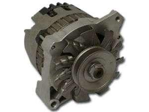 135 Amp High Output small case CS130 GM Alternator