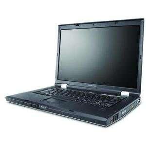 Lenovo 3000 N Series N100 14.1 Laptop (Intel Core 2 Duo