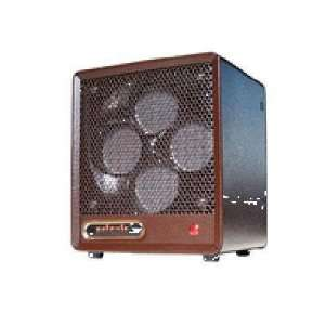 NEW Pelonis Classic Ceramic Heater   B 6A1 Office