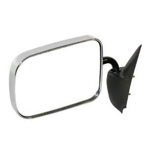 Mount Rear View Mirror Left Driver Side (1994 94 1995 95 1996 96 1997