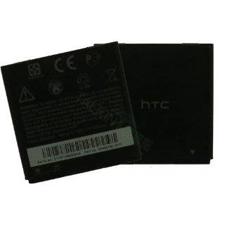 HTC myTouch Slide 3g Battery BB00100 Cell Phones