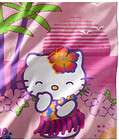 hello kitty childrens kids beach bath towel new buy it