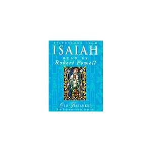 Old Testament New International Version (Bible