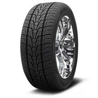 Tire, High Performance Tire, Black Sidewall Tire, Light Truck Tire