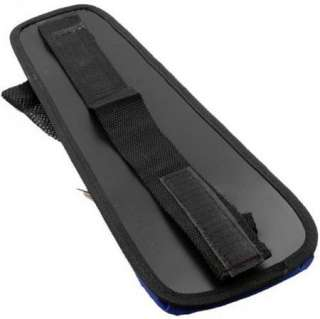Vehicle Auto Car Seat Chair Side Pocket Case Bag Holder