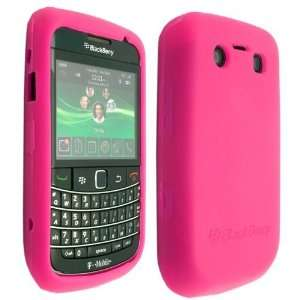 Blackberry Bold 2 9700 9020 Case Cover + Free Dust Bag Pouch (High