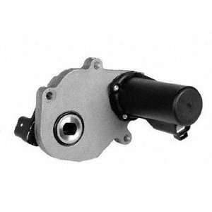 Transfer Case Motor Automotive