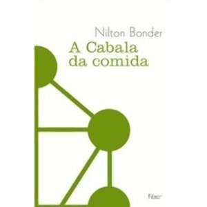 Cabala da Comida (Em Portugues do Brasil) (9788532524898