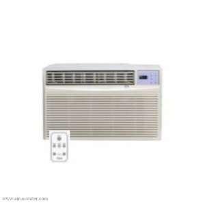Haier HTWR10XCK 10,000 BTU Thru the Wall Air Conditioner