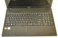 Acer Aspire 5253 BZ480 15.6 AMD Dual Core Laptop Notebook Computer