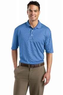 Sport Tek Dri Mesh Polo Sport Shirt Golf Shirt. K469