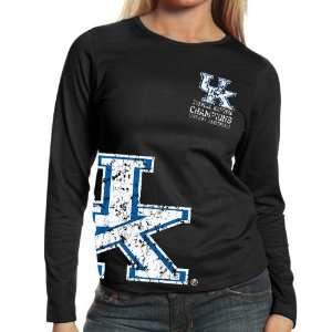 com NCAA Kentucky Wildcats Ladies 2011 NCAA Mens Basketball National